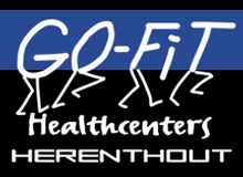 Go Fit Herenthout