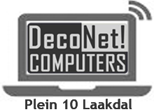 Deconet Computers Laakdal